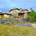 Real Estate in Parker and Castle Rock