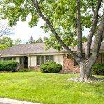 5730 E. Princeton Avenue, Cherry Hills Village 80113