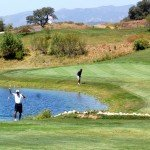 10 Reasons To Live on a Denver Golf Course