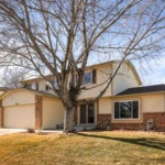 3613 S. Andes Court, Aurora, Co 80013