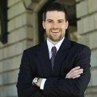 Adam-Hebener-Nova-Home-Loans