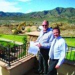 Realtors Represent Buyers For Denver New Homes