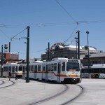 Denver Rail Expands Again