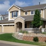 7001 Daventry Place, Castle Pines North, CO 80128