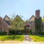 49 Covington Court, Cherry Hills Village, CO