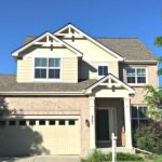 Denver Relocation Rental Homes