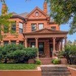 1407 Humboldt St #5, Denver | Cheesman Park