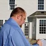 Lender Curbs Mortgage Appraiser Abuses