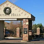 Heritage Hills Luxury Real Estate