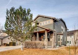 1575 S. Goldbug Circle, Aurora, Colorado