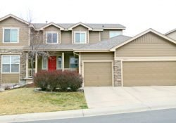 10054 Glenstone Circle, Highlands Ranch, CO 80130