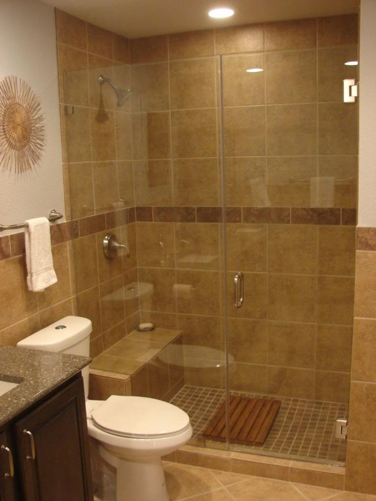 Bathroom Design Denver Tiny Remodel Bathroom Ideas Bathroom Remodeler Diy Bathroom Remodel