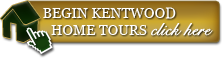 Kentwood Luxury Homes