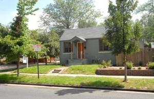 Zillow Home Value Estimate