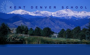 Kent Denver Private School