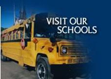 Denver Schools Comparions