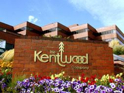 Kentwood Company Greenwood Village
