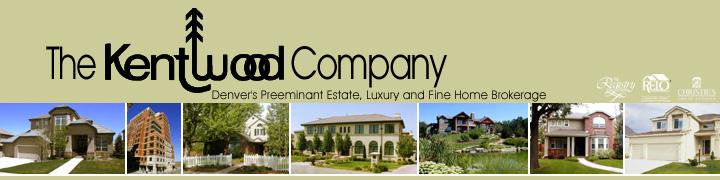 Kentwood Company History