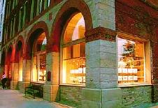 Downtown Denver Kentwood Office