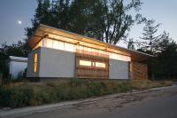 Boulder Colorado Affordable Real Estate