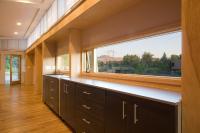 Boulder's Newest Affordable Housing