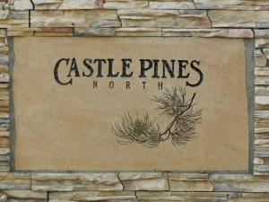 Castle Pines North