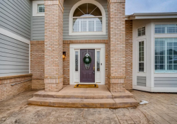 10052-Astoria-Court-Lone-Tree-large-003-006-Exterior-Front-Entry-1499x1000-72dpi