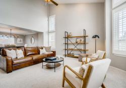 10052-Astoria-Court-Lone-Tree-large-005-009-Living-Room-1499x1000-72dpi