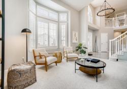 10052-Astoria-Court-Lone-Tree-large-007-008-Living-Room-1499x1000-72dpi