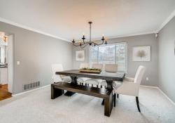 10052-Astoria-Court-Lone-Tree-large-008-005-Dining-Room-1499x1000-72dpi