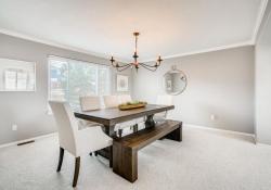 10052-Astoria-Court-Lone-Tree-large-009-007-Dining-Room-1500x1000-72dpi