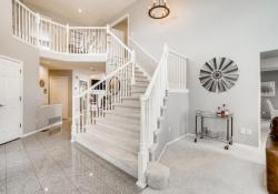 10052-Astoria-Court-Lone-Tree-large-020-019-Stairway-1499x1000-72dpi
