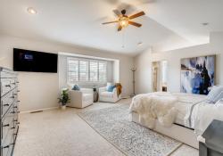 10052-Astoria-Court-Lone-Tree-large-021-035-2nd-Floor-Primary-Bedroom-1497x1000-72dpi