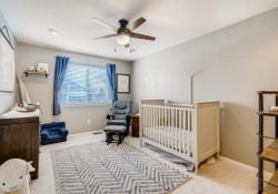 10052-Astoria-Court-Lone-Tree-large-026-025-2nd-Floor-Bedroom-1500x1000-72dpi