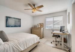 10052-Astoria-Court-Lone-Tree-large-027-022-2nd-Floor-Bedroom-1500x1000-72dpi