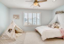 10052-Astoria-Court-Lone-Tree-large-029-024-2nd-Floor-Bedroom-1500x1000-72dpi
