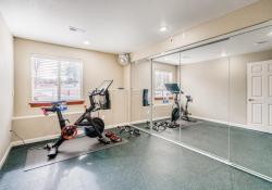 10052-Astoria-Court-Lone-Tree-large-036-034-Lower-Level-Exercise-Room-1500x1000-72dpi
