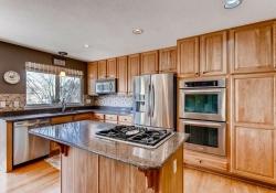 10054 Glenstone Circle-small-008-6-Kitchen-666x444-72dpi