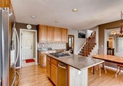 10054 Glenstone Circle-small-010-23-Kitchen-666x444-72dpi