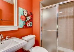 10054 Glenstone Circle-small-013-10-Bathroom-666x444-72dpi