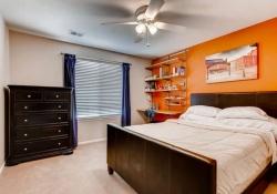 10054 Glenstone Circle-small-016-17-2nd Floor Bedroom-666x444-72dpi