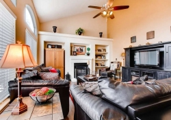 10104 Silver Maple rd-small-005-1-Living Room