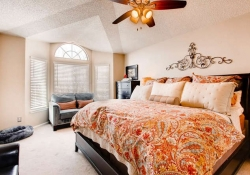 10104-Silver-Maple-rd-small-016-12-2nd-Floor-Master-Bedroom-666x444-72dpi