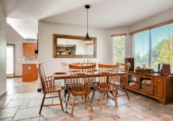 10105_Silver_Maple_Rd-large-003-6-Dining_Room-1500x1000-72dpi