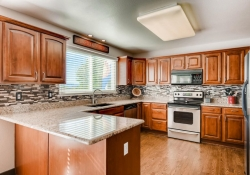 10105_Silver_Maple_Rd-large-005-8-Kitchen-1500x1000-72dpi