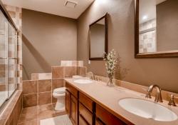 10105_Silver_Maple_Rd-large-020-20-2nd_Floor_Bathroom-1500x1000-72dpi