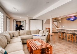 10105_Silver_Maple_Rd-large-023-4-Lower_Level_Family_Room-1500x1000-72dpi