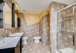 10123-Silver-Maple-Littleton-large-019-009-Master-Bathroom-1500x1000-72dpi