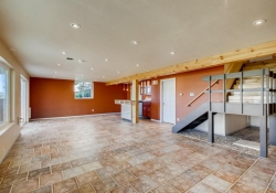 10123-Silver-Maple-Littleton-large-030-030-Lower-Level-Recreation-Room-1500x1000-72dpi