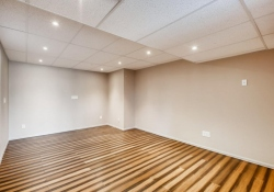 10123-Silver-Maple-Littleton-large-032-021-Lower-Level-Recreation-Room-1500x1000-72dpi